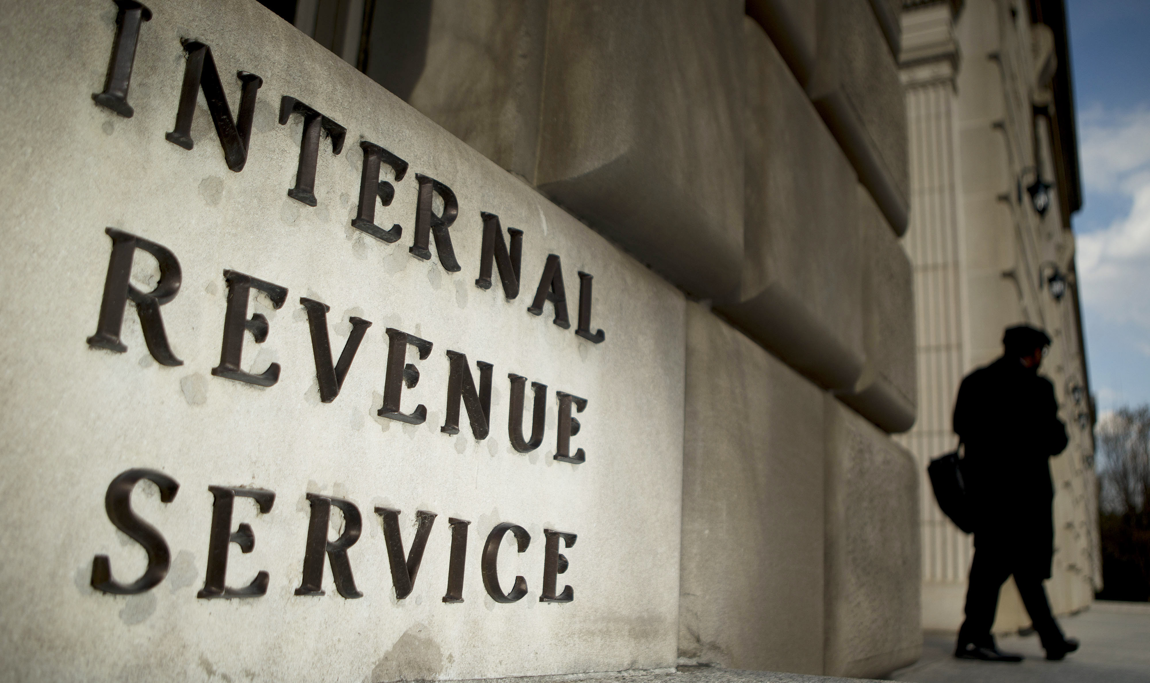 Employers rejoice irs announces filing extension for furnishing employers rejoice irs announces filing extension for furnishing 2017 forms 1095 b and 1095 c and continued good faith transition relief falaconquin