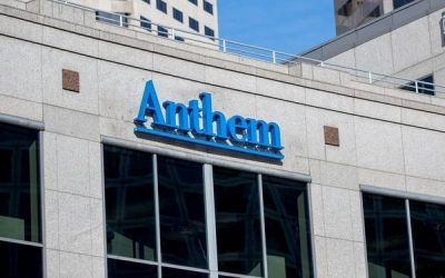 Anthem's PBM On Track for 2020 Launch