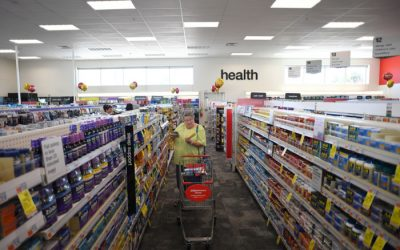 Will a CVS-Aetna be good for consumers?