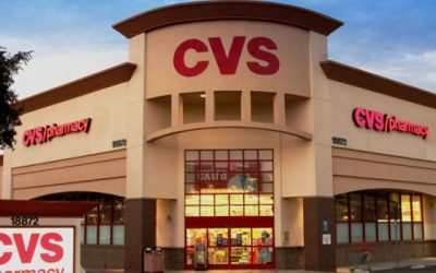 Hospital Profits Slide As Threats Emerge From Amazon To CVS