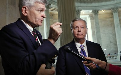 Newest GOP health care attempt faces same tough odds