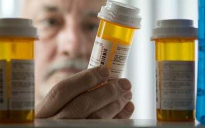 Will this hospital partnership bend Rx cost curve?
