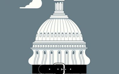 House GOP wary of 'skinny' repeal'